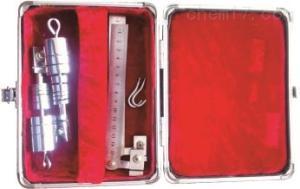 KY系列 热老化箱热延伸装置(试片老化试验伸长率检测设备)