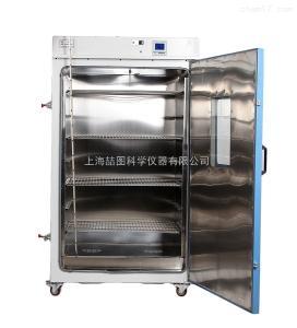 TLG-9965A 立式鼓風干燥箱300度