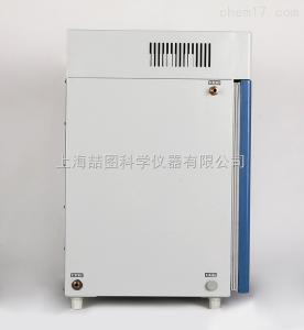 ZGP-9270 隔水式恒溫培養箱