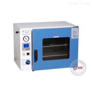 TZF-6053 250度真空干燥箱
