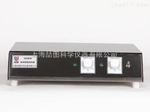 TER-30 TER-30电热恒温加热板