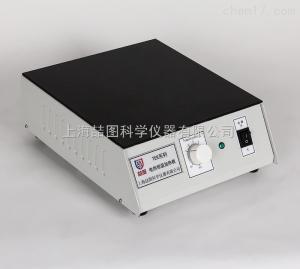 TER-35F 防腐型电热恒温加热板