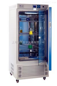 ZSH-800F ZSH-800F800L生化培养箱