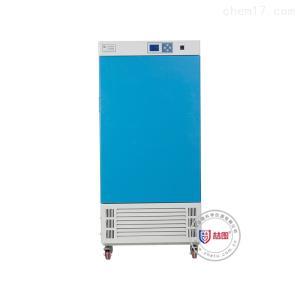 ZSH-500F生化培养箱