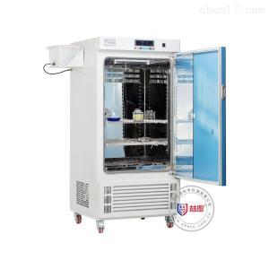 DRH-150 恒温恒湿箱(专业型)