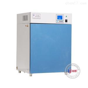 ZGP-9160 160L隔水式恒溫培養箱