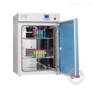 ZDP-9052 50L电热恒温培养箱