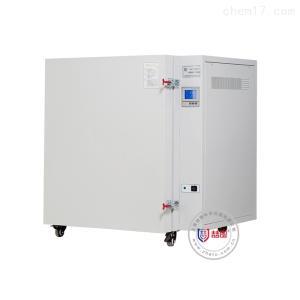 THG-9039AH 550度高溫烘箱