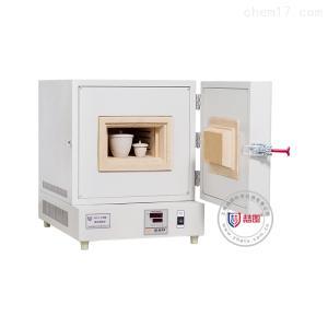 SX2-2.5-12NP 1200度箱式電阻爐