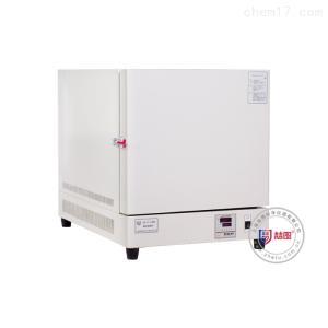 SX2-2.5-12NP 箱式电阻炉常规型号