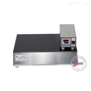 TER-30S电热恒温加热板