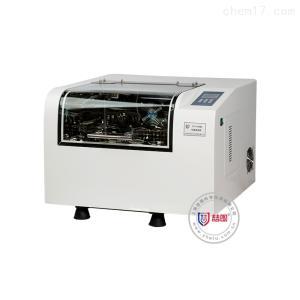 ZYCW-B11 气浴恒温振荡器使用方法