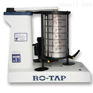 RX-30-10 美國W.S.Tyler RO-Tap泰勒篩