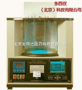 wi80506 運動粘度測定儀