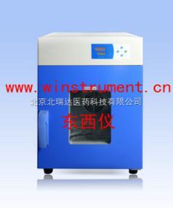 wi69807 干燥箱/電熱恒溫干燥箱(優勢)
