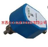 電子式流量開關(傳感器) 產品貨號: wi81379