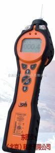 wi85300 产品货号: wi85300有机气体检测仪(英国离子ION)