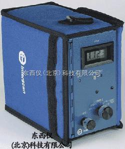 产品货号: wi85332一氧化碳分析仪