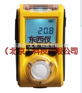 产品货号: wi82650 产品货号: wi82650厂家优势#手持式气体检测 (PID光离子化检测器)