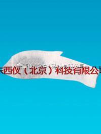 wi83404 新生儿光疗保护眼罩