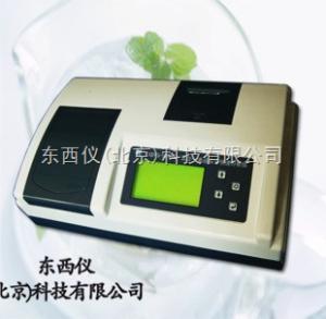 wi90898 食品分析儀
