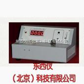 wi91820 數顯式光熱測痛儀