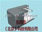 wi92236 全自动型GPC凝胶净化系统