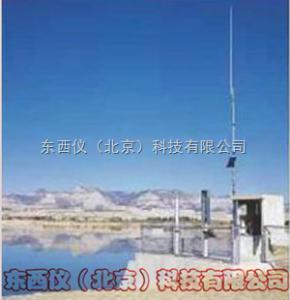 wi93297 水位与流量监测