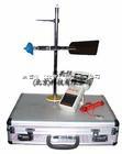 wi86649 wi86649便携式流速流量仪/流速仪