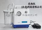 wi9436 可壁挂式急救吸引器(交/直流) (优势)
