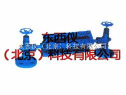 wi93654 透光式玻璃板液位计
