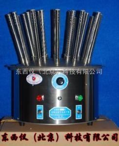 wi94031 玻璃儀器烘干器