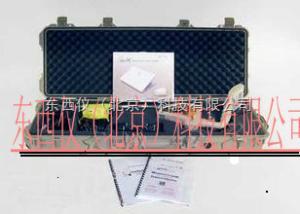 wi95012 地下金屬探測器/漂泊者地下金屬探測器