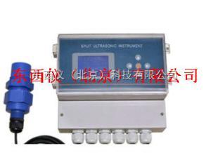 wi95090 分體式超聲波物位儀/液位計