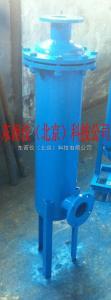 wi95330 油水分离器
