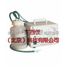 wi50232 wi50232低压吸引器/新生儿电动吸引器(优势)