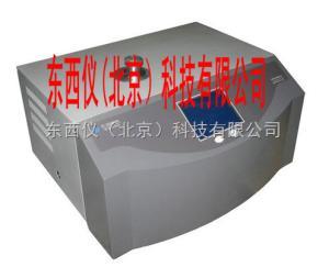 wi95641 电厂专用型氦质谱检漏仪