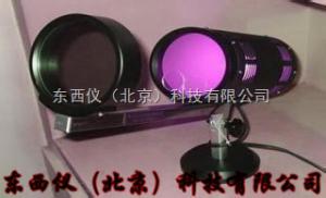 wi96532 wi96532玻璃比色应力仪