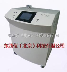 wi88458 wi88458氦质谱检漏仪(电厂专用)