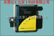 wi9862 wi9862  SDI污染指數自動測定儀(含膜片200片/盒)