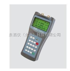wi98076 wi98076 便攜式超聲波流量計