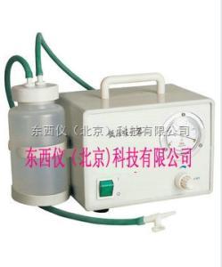 wi50231 wi50231 低压吸引器/新生儿电动吸引器(促销优势)