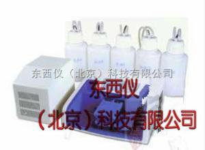 wi90848 wi90848   全自动洗板机(96孔同时洗)