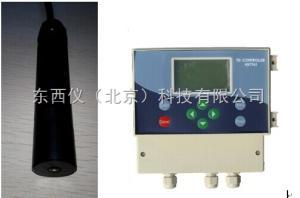 wi98882 wi98882在线二氧化氯分析仪(可定制)