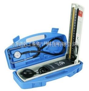 wi98958 wi98958 血壓計-聽診器保健盒A型(家庭套裝)