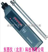 wi98889 wi98889筆式電子聽診器