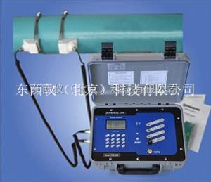 wi99383 wi99383便携式超声流量计