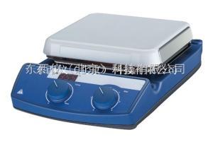 wi99460 wi99460 加熱磁力攪拌器