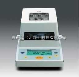 wi101076 wi101076 红外水分仪/红外水份测定仪