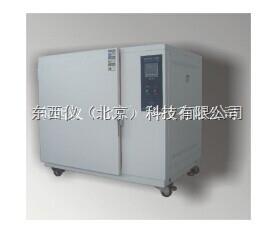 wi100640 wi100640 電熱鼓風干燥箱
